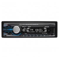 Automagnetola Car radio Sencor SCT 5017BMR Automagnetolos, FM moduliatoriai