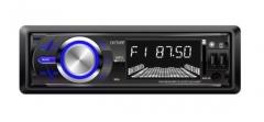Automagnetola Denver CAU-450BT Automagnetolos, FM moduliatoriai