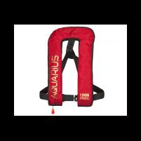 Automatinė gelbėjimosi liemenė AQUARIUS 150N PRO Life jackets