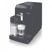 Automatinis Espresso kavos aparatas PHILIPS HD8847/09