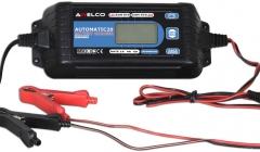 Automatinis inverterinis akumuliatoriaus įkroviklis Awelco Automatic 20 Battery chargers