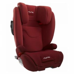 Automobilinė kėdutė AACE Berry Car seats