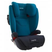 Automobilinė kėdutė AACE Indigo Automobilinės kėdutės