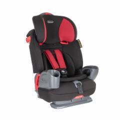 Automobilinė kėdutė GRACO Nautilus (Diablo) Automobilinės kėdutės