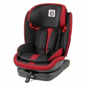 Automobilinė kėdutė Pegperego Viaggio 1-2-3 Via - Monza Automobilinės kėdutės