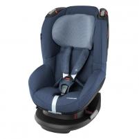 Automobilinė kėdutė Tobi Nomad Blue Automobilinės kėdutės