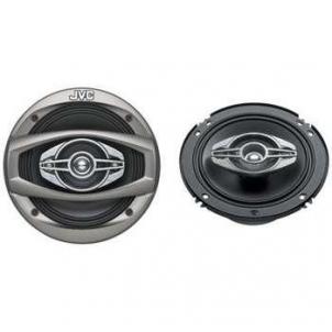 JVC CAR SPEAKER CS-HX648U Auto speakers