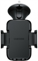 Automobilinis laikiklis Samsung Universal Car Holder for 4 - 6