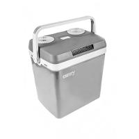 Automobilinis šaldytuvas CAMRY CR 93 Automobiliniai šaldytuvai, šaldymo krepšiai