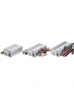 Automobilinis stiprintuvas GP24060/600W Car amplifiers