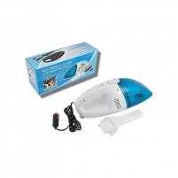 Automobilio siurbliukas 12V Vacuum cleaners