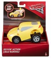 Automobilis Cars DVD33 Žaislai berniukams