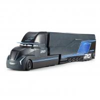Automobilis FCW00 Mattel Cars 3 Rotaļlietas zēniem