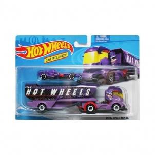 Automobilis FKW91/BDW51 Mattel Hot Wheels