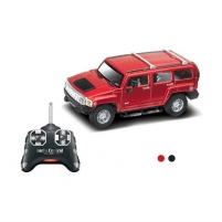 Automobilis su radijo bangomis GK Racer Hammer 605031042 RC automobiliai vaikams
