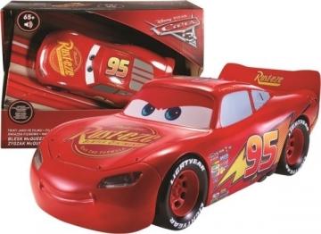 Automobilis Žaibas Makvynas FGN48 Žaislai berniukams
