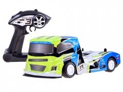 Automobiliukas 3-speed Truck radio control car RC0511 Rc cars for kids