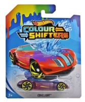 Automobiliukas GKC19 / BHR15 Hot Wheels Color Shifters