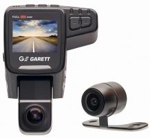 Autoregistratorius Garett Road 3 GPS Autoregistrators