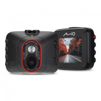 Autoregistratorius Mio DVR MiVue C312 Video recorder Full HD 1080p