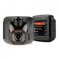 Autoregistratorius Mio DVR MiVue C570 DVR Full HD 1080p, Movement detection technology Autoregistratoriai