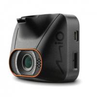 Autoregistratorius Mio MiVue C541 DVR Movement detection technology Autoregistrators