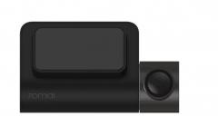 Autoregistratorius Xiaomi 70mai Mini Dash Camera (Midrive D05) (Open Box)