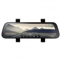 Autoregistratorius Xiaomi 70mai Rearview Dash Cam Wide (Midrive D07)