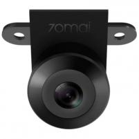Autoregistratorius Xiaomi 70mai Reverse Camera (Midrive RC03)