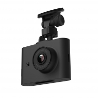 Autoregistratorius Xiaomi Yi Dash Cam - Nightscape black (YCS.2A19)