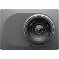 Autoregistratorius Xiaomi Yi Smart Dash Camera space gray (YCS.1015.INT)