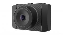 Autoregistratorius Xiaomi Yi Ultra Dash Camera black (YCS.1517) Autoregistratoriai
