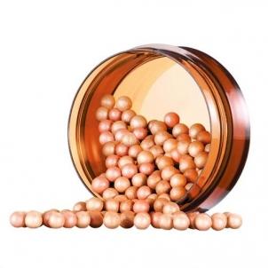 Avon Glow (Bronze Pearls) 22 g Румяна для лица