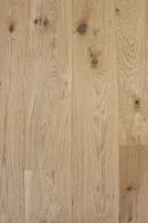 Ąžuolo parketas EBG8VKJE, 2200x138x14, Vivo Gent Plank 1 j. alyvuotas Wooden flooring (parquet floors, boards)