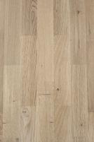 Ąžuolo parketas EI0L42EE, 500-1900x215x13, 3js.mat.lak. klijuoti galus Wooden flooring (parquet floors, boards)