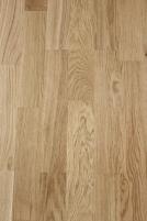 Ąžuolo parketas EI7L45YE, 500-1900x215x13, 3js.mat.lak, klijuoti galus Wooden flooring (parquet floors, boards)