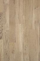 Ąžuolo parketas EIGLY2TE, 2200x215x14, Yellow Cottage 3 j. mat. lakuotas Wooden flooring (parquet floors, boards)