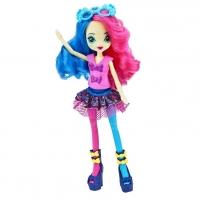 B1186 / A3994 Кукла Hasbro Sweetie Drops Hasbro My Little Pony