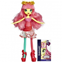 B1187 / A3994 КУКЛА ЭМИФИСТ СТАР Hasbro My Little Pony