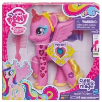 B1370 Hasbro My Little Pony Cutie Mark Magic Žaislai mergaitėms