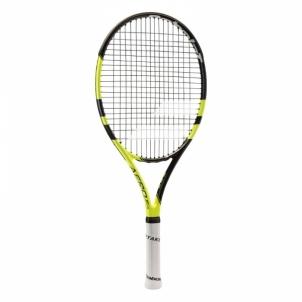 Badmintono raketė Aero Junior 25