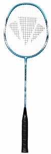 Badmintono raketė Aeroblade 500 G4, pradedantiems