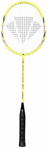 Badmintono raketė Aeroblade 6000 G4 Badmintono raketės