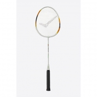 Badmintono raketė Allright Bluedragon 665