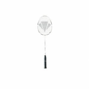 Badmintono raketė Ignite Rapid G4 HL