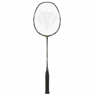 Badmintono raketė Ignite Speed G4 HQ