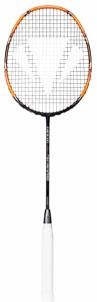 Badmintono raketė ISO-EXTREME 9000 G4, profess Badmintono raketės