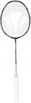 Badmintono raketė KINESIS ULTRA G4, professio Badminton racquets