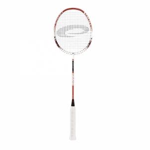 Badmintono raketė NAVAHO Badmintono raketės