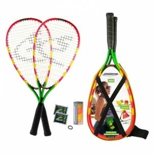 Badmintono raketė Set S600